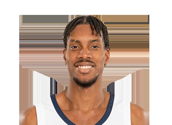 https://a.espncdn.com/i/headshots/mens-college-basketball/players/full/4397694.png