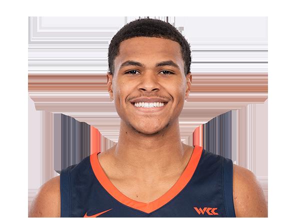 https://a.espncdn.com/i/headshots/mens-college-basketball/players/full/4397695.png