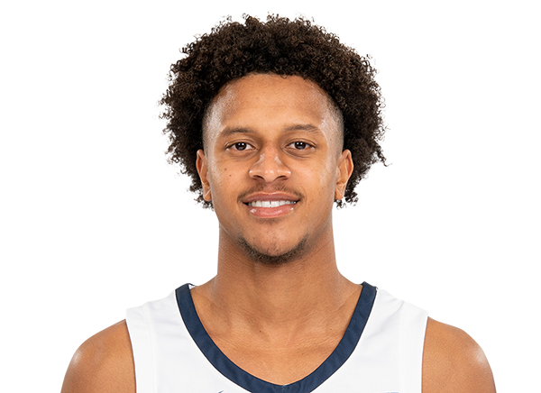 https://a.espncdn.com/i/headshots/mens-college-basketball/players/full/4397696.png