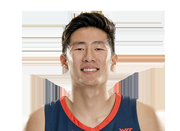 https://a.espncdn.com/i/headshots/mens-college-basketball/players/full/4397698.png