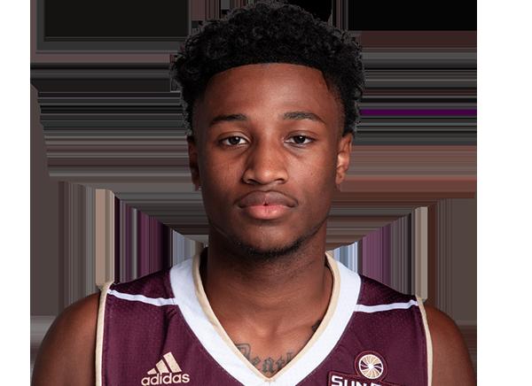https://a.espncdn.com/i/headshots/mens-college-basketball/players/full/4397699.png