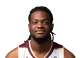 https://a.espncdn.com/i/headshots/mens-college-basketball/players/full/4397700.png