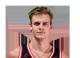 https://a.espncdn.com/i/headshots/mens-college-basketball/players/full/4397701.png