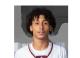 https://a.espncdn.com/i/headshots/mens-college-basketball/players/full/4397702.png