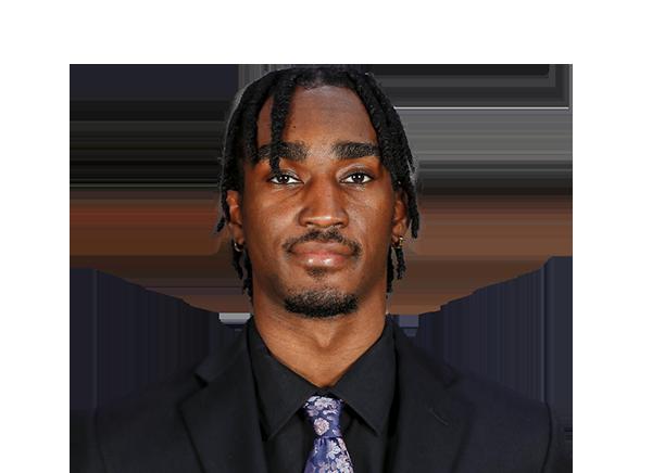 https://a.espncdn.com/i/headshots/mens-college-basketball/players/full/4397704.png