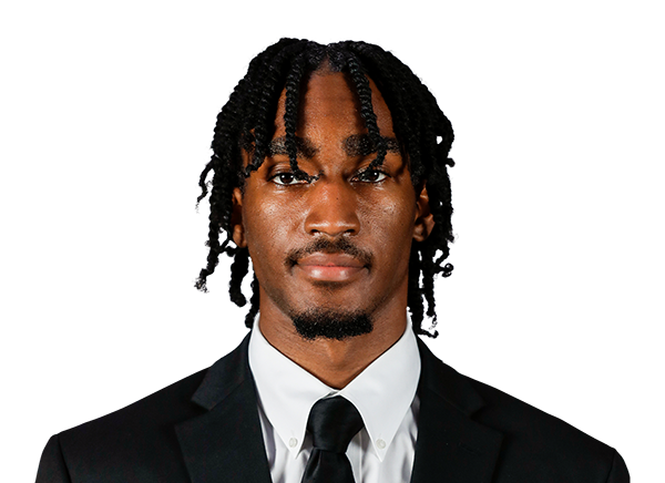 https://a.espncdn.com/i/headshots/mens-college-basketball/players/full/4397704.png