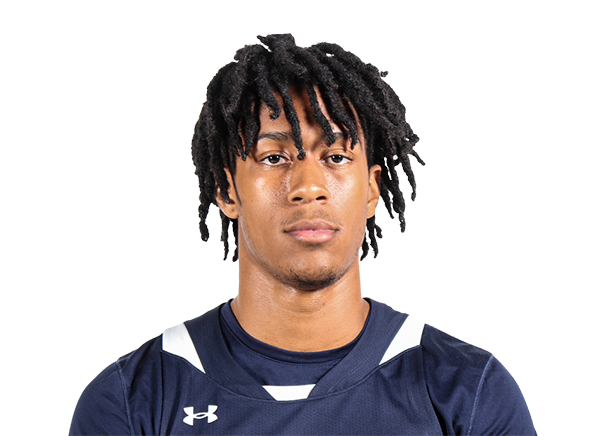https://a.espncdn.com/i/headshots/mens-college-basketball/players/full/4397705.png