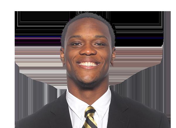 https://a.espncdn.com/i/headshots/mens-college-basketball/players/full/4397706.png