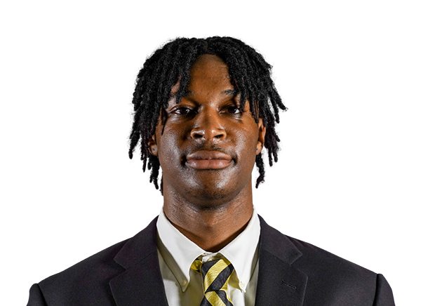 https://a.espncdn.com/i/headshots/mens-college-basketball/players/full/4397707.png
