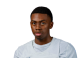 https://a.espncdn.com/i/headshots/mens-college-basketball/players/full/4397710.png