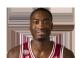 https://a.espncdn.com/i/headshots/mens-college-basketball/players/full/4397711.png