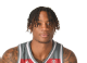 https://a.espncdn.com/i/headshots/mens-college-basketball/players/full/4397712.png