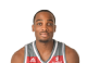 https://a.espncdn.com/i/headshots/mens-college-basketball/players/full/4397713.png