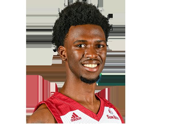 https://a.espncdn.com/i/headshots/mens-college-basketball/players/full/4397714.png