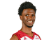 https://a.espncdn.com/i/headshots/mens-college-basketball/players/full/4397714.png