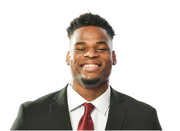 https://a.espncdn.com/i/headshots/mens-college-basketball/players/full/4397716.png