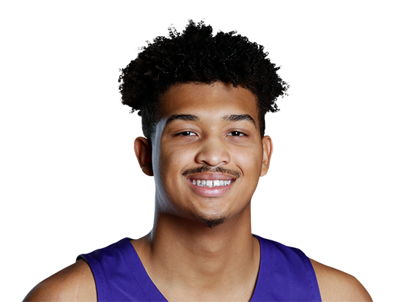 https://a.espncdn.com/i/headshots/mens-college-basketball/players/full/4397717.png