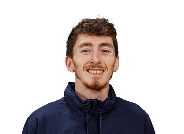 https://a.espncdn.com/i/headshots/mens-college-basketball/players/full/4397718.png