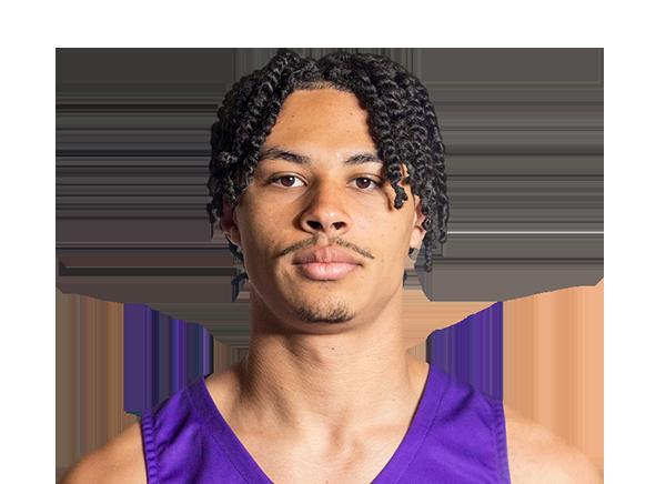 https://a.espncdn.com/i/headshots/mens-college-basketball/players/full/4397719.png