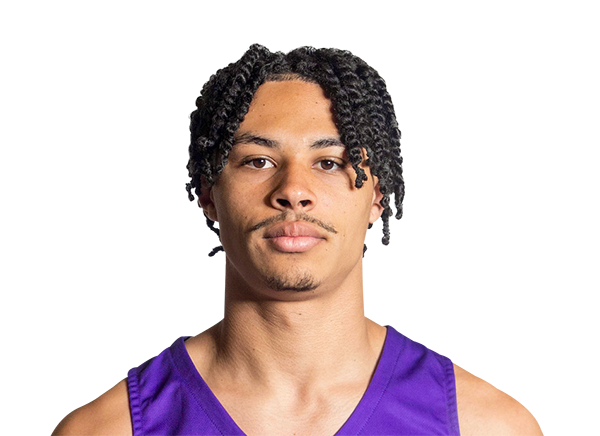 https://a.espncdn.com/i/headshots/mens-college-basketball/players/full/4397719.png