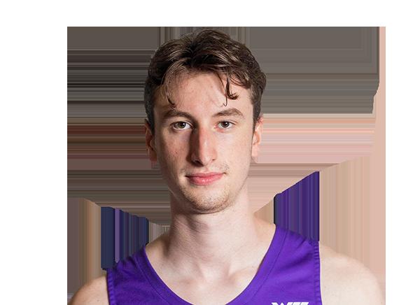 https://a.espncdn.com/i/headshots/mens-college-basketball/players/full/4397720.png