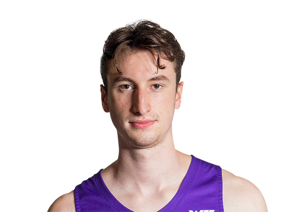 https://a.espncdn.com/i/headshots/mens-college-basketball/players/full/4397720.png