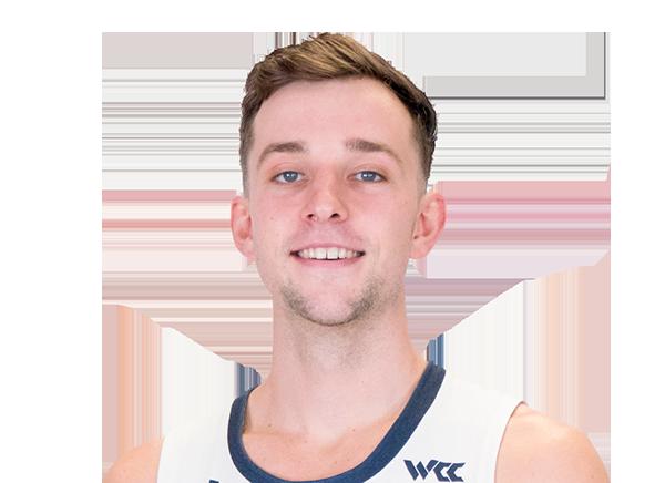https://a.espncdn.com/i/headshots/mens-college-basketball/players/full/4397721.png