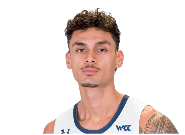 https://a.espncdn.com/i/headshots/mens-college-basketball/players/full/4397722.png