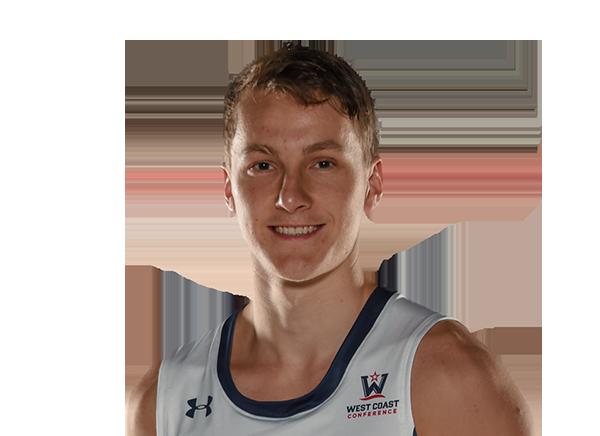 https://a.espncdn.com/i/headshots/mens-college-basketball/players/full/4397723.png