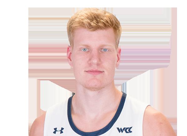 https://a.espncdn.com/i/headshots/mens-college-basketball/players/full/4397724.png