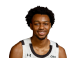 https://a.espncdn.com/i/headshots/mens-college-basketball/players/full/4397725.png