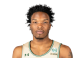 https://a.espncdn.com/i/headshots/mens-college-basketball/players/full/4397726.png