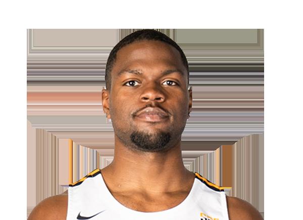 https://a.espncdn.com/i/headshots/mens-college-basketball/players/full/4397727.png