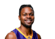 https://a.espncdn.com/i/headshots/mens-college-basketball/players/full/4397727.png
