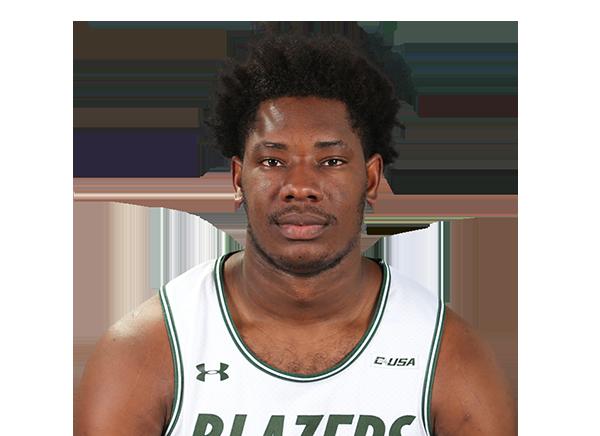 https://a.espncdn.com/i/headshots/mens-college-basketball/players/full/4397728.png