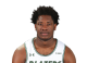https://a.espncdn.com/i/headshots/mens-college-basketball/players/full/4397728.png