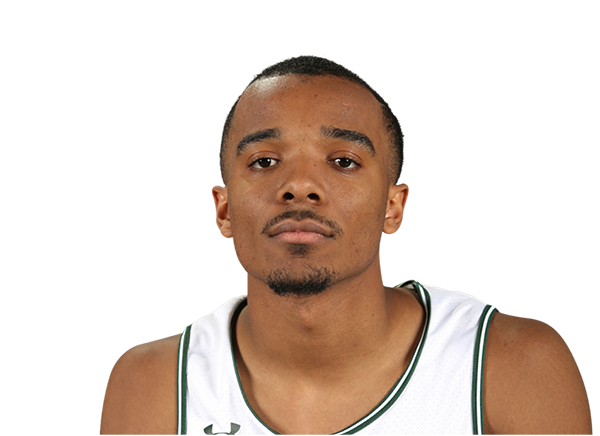 https://a.espncdn.com/i/headshots/mens-college-basketball/players/full/4397729.png