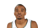 https://a.espncdn.com/i/headshots/mens-college-basketball/players/full/4397729.png