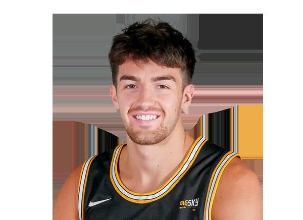 https://a.espncdn.com/i/headshots/mens-college-basketball/players/full/4397730.png