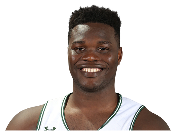 https://a.espncdn.com/i/headshots/mens-college-basketball/players/full/4397731.png