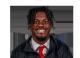 https://a.espncdn.com/i/headshots/mens-college-basketball/players/full/4397733.png