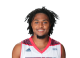 https://a.espncdn.com/i/headshots/mens-college-basketball/players/full/4397734.png