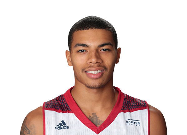 https://a.espncdn.com/i/headshots/mens-college-basketball/players/full/4397735.png