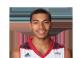 https://a.espncdn.com/i/headshots/mens-college-basketball/players/full/4397735.png