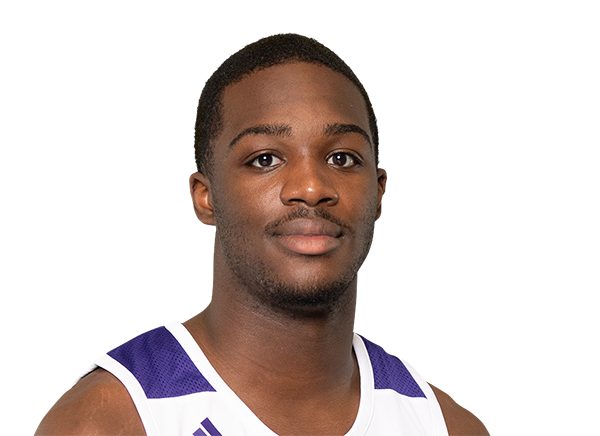 https://a.espncdn.com/i/headshots/mens-college-basketball/players/full/4397736.png