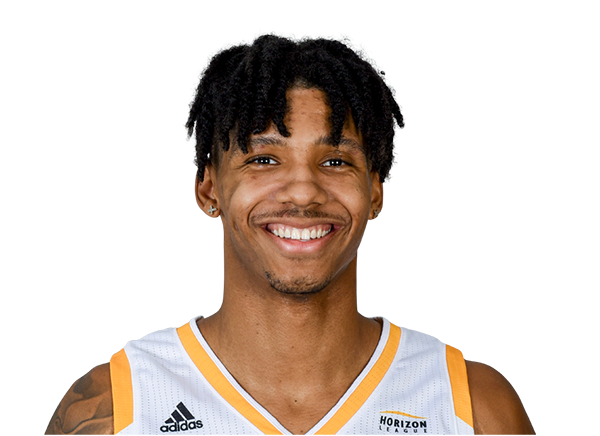 https://a.espncdn.com/i/headshots/mens-college-basketball/players/full/4397737.png