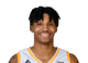 https://a.espncdn.com/i/headshots/mens-college-basketball/players/full/4397737.png