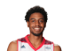 https://a.espncdn.com/i/headshots/mens-college-basketball/players/full/4397738.png