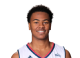 https://a.espncdn.com/i/headshots/mens-college-basketball/players/full/4397739.png