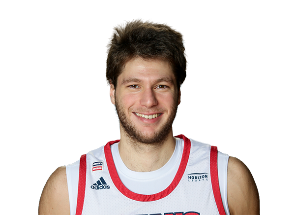 https://a.espncdn.com/i/headshots/mens-college-basketball/players/full/4397740.png